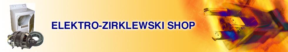 Elektro-Zirklewski-Shop